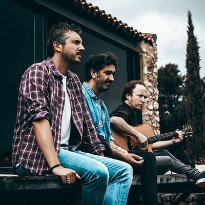 Presentació nou disc Andreu Valor