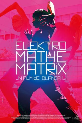 ELEKTRO MATHEMATRIX (CLUB MUTANTE)