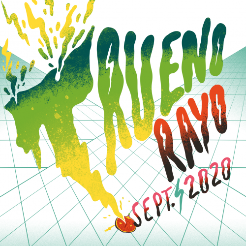 TRUENORAYO FEST 25 SETEMBRE