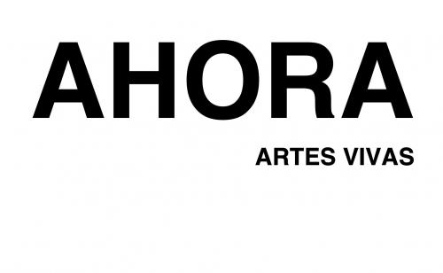 De cuerpos y fantasmas de Victoria Pérez. AHORA