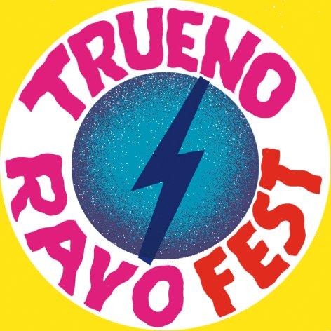 TRUENORAYO FEST 2019