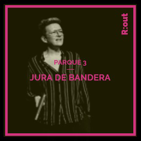 P03. JURA DE BANDERA