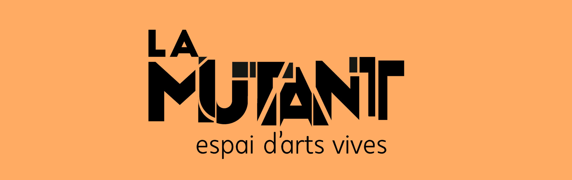 slider la mutant